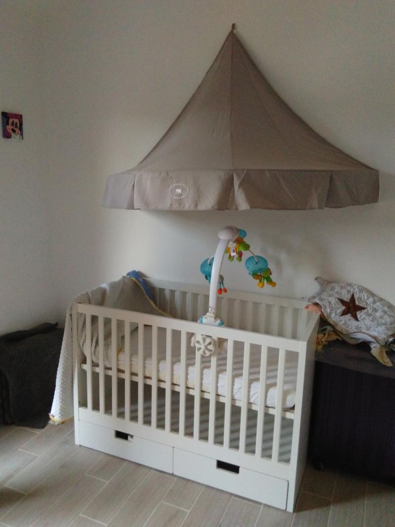 lit enfant tiroirs 60x120 stuva ikea avis. Black Bedroom Furniture Sets. Home Design Ideas